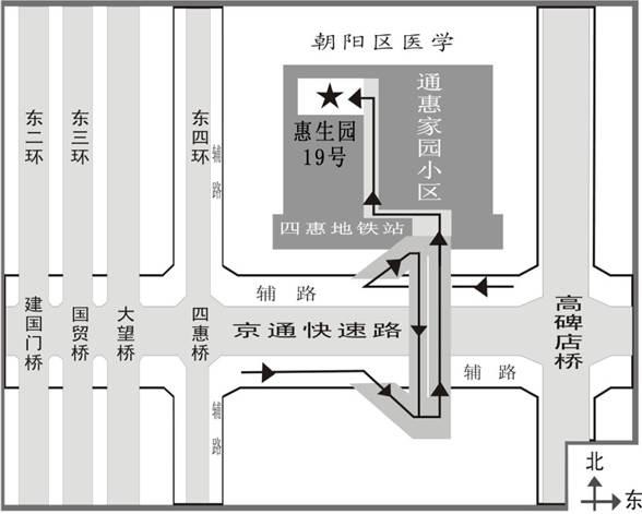 地址示意图.jpg